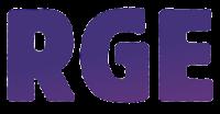 concept etik, installateur RGE