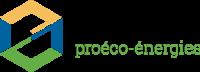 Concept etik est membre actif du réseau proéco-énergies