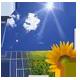 installateur diplomé et qualifié pour tous système solaire thermique.