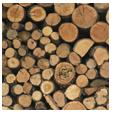chauffage bois buches hauts de france