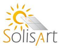 concept etik installateur de solution de chauffage solaire